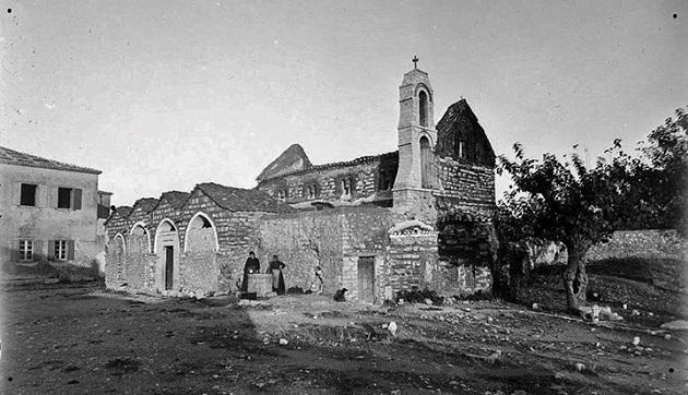 agtheodora1889